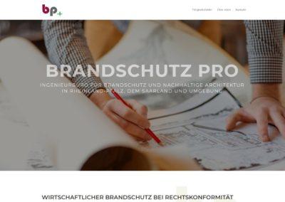 www.brandschutz-pro.de